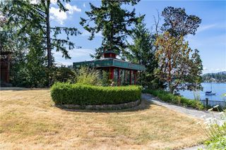Photo 13: 11326 Chalet Road in NORTH SAANICH: NS Deep Cove Single Family Detached for sale (North Saanich)  : MLS®# 413808