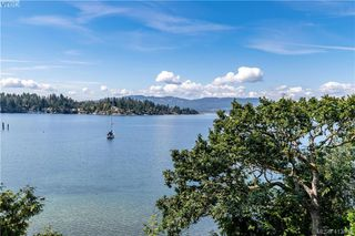 Photo 14: 11326 Chalet Road in NORTH SAANICH: NS Deep Cove Single Family Detached for sale (North Saanich)  : MLS®# 413808