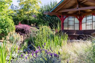 Photo 10: 11326 Chalet Road in NORTH SAANICH: NS Deep Cove Single Family Detached for sale (North Saanich)  : MLS®# 413808