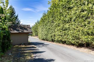 Photo 23: 11326 Chalet Road in NORTH SAANICH: NS Deep Cove Single Family Detached for sale (North Saanich)  : MLS®# 413808