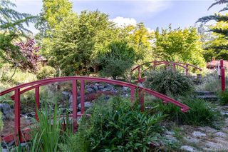 Photo 11: 11326 Chalet Road in NORTH SAANICH: NS Deep Cove Single Family Detached for sale (North Saanich)  : MLS®# 413808