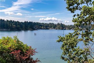 Photo 15: 11326 Chalet Road in NORTH SAANICH: NS Deep Cove Single Family Detached for sale (North Saanich)  : MLS®# 413808