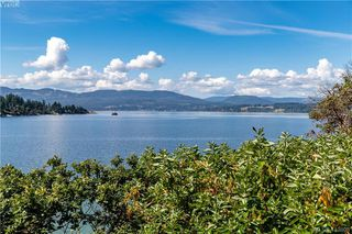 Photo 17: 11326 Chalet Road in NORTH SAANICH: NS Deep Cove Single Family Detached for sale (North Saanich)  : MLS®# 413808
