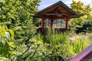 Photo 9: 11326 Chalet Road in NORTH SAANICH: NS Deep Cove Single Family Detached for sale (North Saanich)  : MLS®# 413808