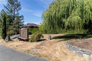 Photo 20: 11326 Chalet Road in NORTH SAANICH: NS Deep Cove Single Family Detached for sale (North Saanich)  : MLS®# 413808