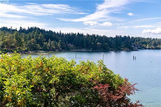 Photo 16: 11326 Chalet Road in NORTH SAANICH: NS Deep Cove Single Family Detached for sale (North Saanich)  : MLS®# 413808