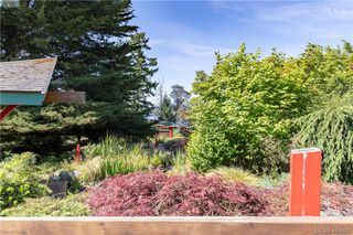 Photo 8: 11326 Chalet Road in NORTH SAANICH: NS Deep Cove Single Family Detached for sale (North Saanich)  : MLS®# 413808