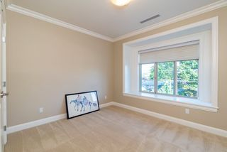 Photo 10: 1204 LILLOOET Street in Vancouver: Renfrew VE House for sale (Vancouver East)  : MLS®# R2410082