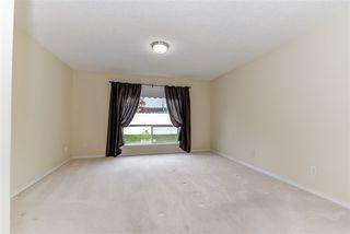 Photo 8: 2 17418 98A Avenue in Edmonton: Zone 20 House Half Duplex for sale : MLS®# E4176630