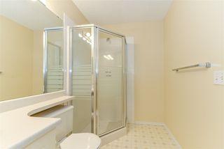 Photo 10: 2 17418 98A Avenue in Edmonton: Zone 20 House Half Duplex for sale : MLS®# E4176630