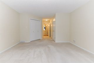 Photo 9: 2 17418 98A Avenue in Edmonton: Zone 20 House Half Duplex for sale : MLS®# E4176630