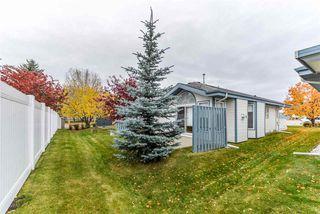 Photo 16: 2 17418 98A Avenue in Edmonton: Zone 20 House Half Duplex for sale : MLS®# E4176630