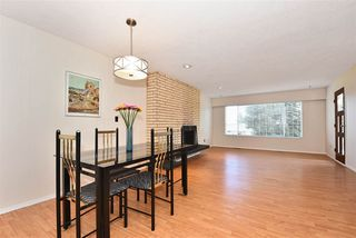 """Photo 17: 5435 - 5437 SUSSEX Avenue in Burnaby: Forest Glen BS House Duplex for sale in """"Forest Glen"""" (Burnaby South)  : MLS®# R2412379"""