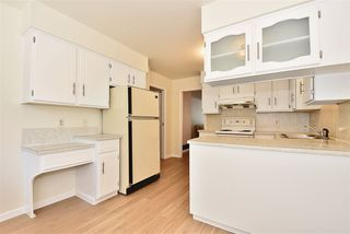 """Photo 13: 5435 - 5437 SUSSEX Avenue in Burnaby: Forest Glen BS House Duplex for sale in """"Forest Glen"""" (Burnaby South)  : MLS®# R2412379"""