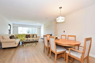 """Photo 11: 5435 - 5437 SUSSEX Avenue in Burnaby: Forest Glen BS House Duplex for sale in """"Forest Glen"""" (Burnaby South)  : MLS®# R2412379"""