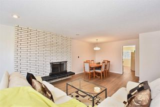 """Photo 9: 5435 - 5437 SUSSEX Avenue in Burnaby: Forest Glen BS House Duplex for sale in """"Forest Glen"""" (Burnaby South)  : MLS®# R2412379"""