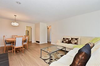 """Photo 10: 5435 - 5437 SUSSEX Avenue in Burnaby: Forest Glen BS House Duplex for sale in """"Forest Glen"""" (Burnaby South)  : MLS®# R2412379"""