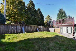 "Photo 5: 5435 - 5437 SUSSEX Avenue in Burnaby: Forest Glen BS House Duplex for sale in ""Forest Glen"" (Burnaby South)  : MLS®# R2412379"