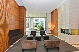 Photo 4: 910 2191 Yonge Street in Toronto: Mount Pleasant West Condo for sale (Toronto C10)  : MLS®# C4608793