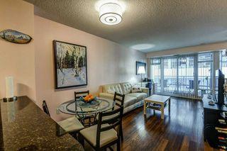 Photo 8: 910 2191 Yonge Street in Toronto: Mount Pleasant West Condo for sale (Toronto C10)  : MLS®# C4608793