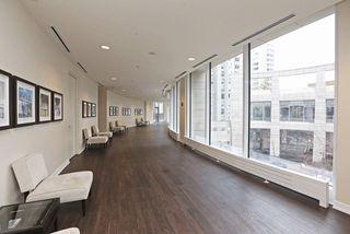 Photo 16: 910 2191 Yonge Street in Toronto: Mount Pleasant West Condo for sale (Toronto C10)  : MLS®# C4608793