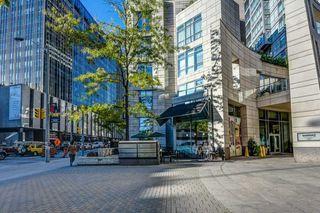 Photo 1: 910 2191 Yonge Street in Toronto: Mount Pleasant West Condo for sale (Toronto C10)  : MLS®# C4608793