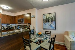 Photo 7: 910 2191 Yonge Street in Toronto: Mount Pleasant West Condo for sale (Toronto C10)  : MLS®# C4608793