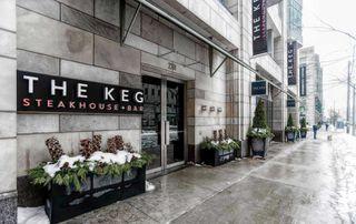 Photo 2: 910 2191 Yonge Street in Toronto: Mount Pleasant West Condo for sale (Toronto C10)  : MLS®# C4608793