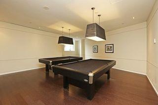 Photo 17: 910 2191 Yonge Street in Toronto: Mount Pleasant West Condo for sale (Toronto C10)  : MLS®# C4608793