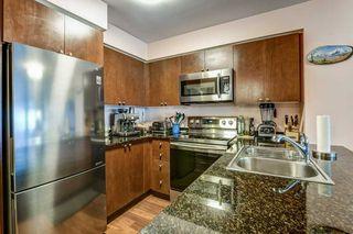 Photo 5: 910 2191 Yonge Street in Toronto: Mount Pleasant West Condo for sale (Toronto C10)  : MLS®# C4608793