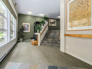 Photo 18: 307 2161 12TH Ave W in Vancouver West: Home for sale : MLS®# V1129908