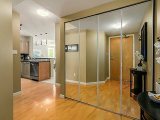 Photo 17: 307 2161 12TH Ave W in Vancouver West: Home for sale : MLS®# V1129908