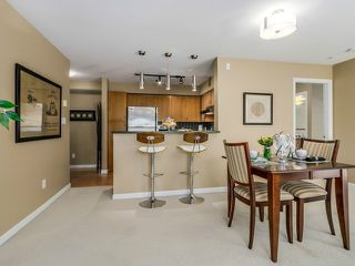 Photo 6: 307 2161 12TH Ave W in Vancouver West: Home for sale : MLS®# V1129908