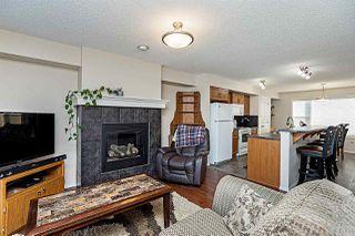Photo 4: 2167 32 Street in Edmonton: Zone 30 House Half Duplex for sale : MLS®# E4183106