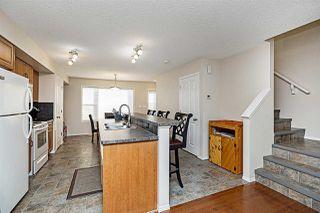 Photo 6: 2167 32 Street in Edmonton: Zone 30 House Half Duplex for sale : MLS®# E4183106