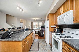 Photo 9: 2167 32 Street in Edmonton: Zone 30 House Half Duplex for sale : MLS®# E4183106
