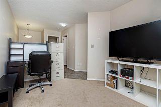 Photo 20: 2167 32 Street in Edmonton: Zone 30 House Half Duplex for sale : MLS®# E4183106