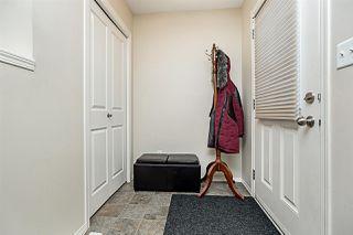 Photo 2: 2167 32 Street in Edmonton: Zone 30 House Half Duplex for sale : MLS®# E4183106
