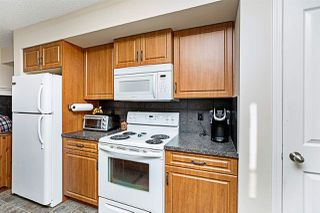 Photo 10: 2167 32 Street in Edmonton: Zone 30 House Half Duplex for sale : MLS®# E4183106