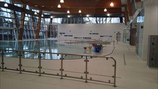 Photo 17: 206 2245 WILSON AVENUE in Port Coquitlam: Central Pt Coquitlam Condo for sale : MLS®# R2431795