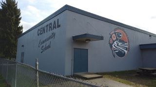 Photo 15: 206 2245 WILSON AVENUE in Port Coquitlam: Central Pt Coquitlam Condo for sale : MLS®# R2431795