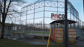 Photo 12: 206 2245 WILSON AVENUE in Port Coquitlam: Central Pt Coquitlam Condo for sale : MLS®# R2431795