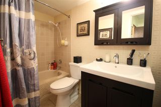 Photo 6: 206 2245 WILSON AVENUE in Port Coquitlam: Central Pt Coquitlam Condo for sale : MLS®# R2431795