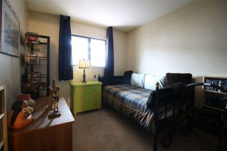 Photo 4: 206 2245 WILSON AVENUE in Port Coquitlam: Central Pt Coquitlam Condo for sale : MLS®# R2431795