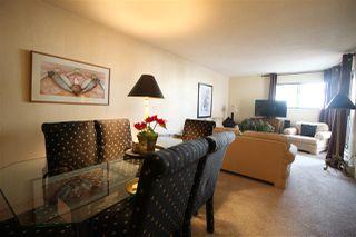 Photo 7: 206 2245 WILSON AVENUE in Port Coquitlam: Central Pt Coquitlam Condo for sale : MLS®# R2431795