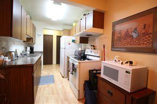 Photo 2: 206 2245 WILSON AVENUE in Port Coquitlam: Central Pt Coquitlam Condo for sale : MLS®# R2431795