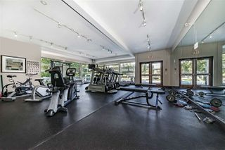 "Photo 20: 420 700 KLAHANIE Drive in Port Moody: Port Moody Centre Condo for sale in ""BOARDWALK"" : MLS®# R2448544"