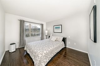 "Photo 7: 420 700 KLAHANIE Drive in Port Moody: Port Moody Centre Condo for sale in ""BOARDWALK"" : MLS®# R2448544"