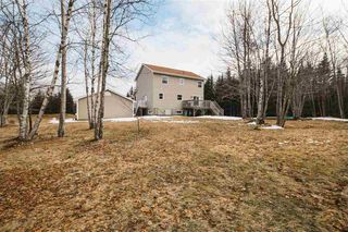 Photo 28: 180 Bishops Gate Road in Hammonds Plains: 21-Kingswood, Haliburton Hills, Hammonds Pl. Residential for sale (Halifax-Dartmouth)  : MLS®# 202005783