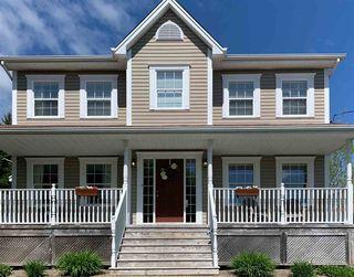 Photo 2: 180 Bishops Gate Road in Hammonds Plains: 21-Kingswood, Haliburton Hills, Hammonds Pl. Residential for sale (Halifax-Dartmouth)  : MLS®# 202005783